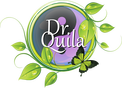 Dr. Quila